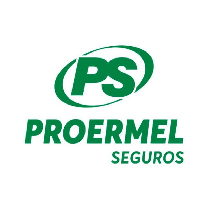 Pro9 - Site Logo-Proermel