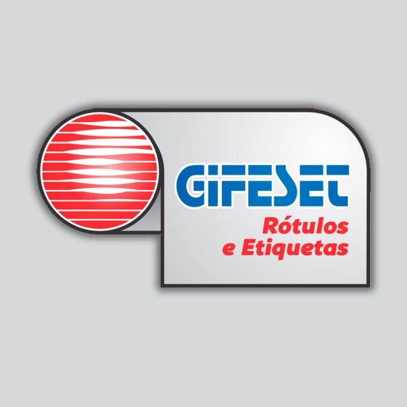 Logotipo-gifeset---site