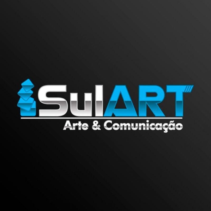 Pro9 - Site SulART